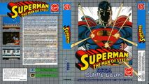 Superman GG EU cover.jpg