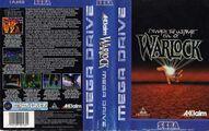 Warlock MD EU Box.jpg