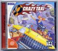 Crazytaxi dc br frontcover.jpg