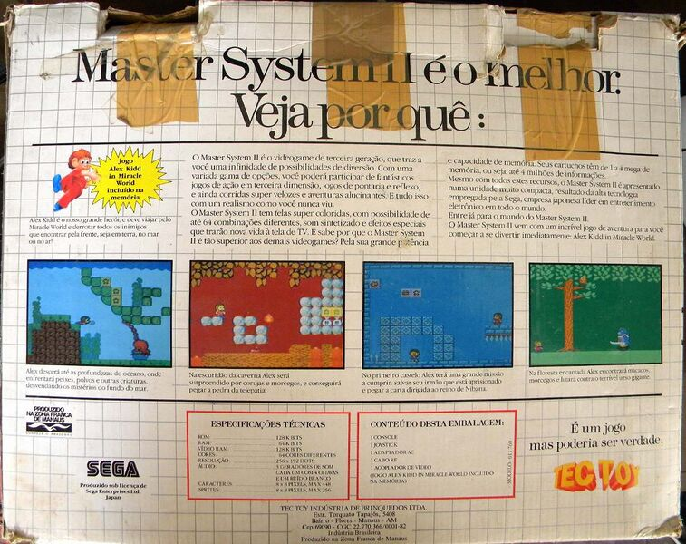 File:MS2 BR Box Back.jpg