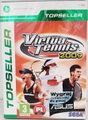 VirtuaTennis2009 PC PL Box Topseller.jpg