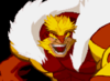 XvsSF SS Sabretooth portrait.png