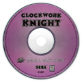 Clockworkknight sat us disc.png