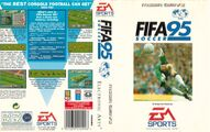 FIFA95 MD EU Box.jpg