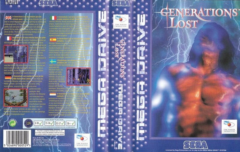 File:GenerationsLost MD EU Box.jpg