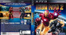 IronMan2 PS3 CA Box.jpg
