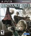 ResonanceOfFate PS3 US cover.jpg