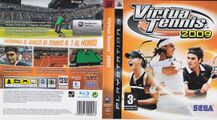 VirtuaTennis2009 PS3 IT Box.jpg