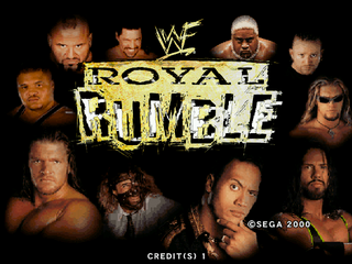 WWFRoyalRumble title.png