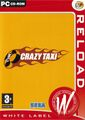 CrazyTaxi PC EU Box WhiteLabel.jpg
