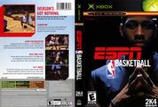 ESPNNBABasketball Xbox US Box.jpg