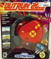 PlayTVLegends OutRun2019 US Box Front.jpg