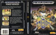 Powermonger md br cover.jpg