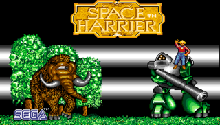 SpaceHarrier Amiga title.png