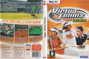 VirtuaTennis2009 PC FR Box.jpg