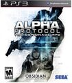 AlphaProtocol PS3 US cover.jpg