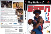 ESPNNBA2K5 PS2 DE Box.jpg