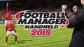 FMH15 banner.png