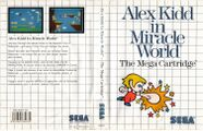 AKiddInMiracleWorld ms eu cover.jpg