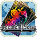 CodeofJoker Android icon 101.png