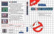 Ghostbusters SMS US Box Rerelease.jpg
