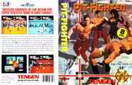 PitFighter MD US Box.jpg