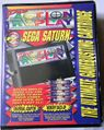 Saturn Datel Pro Action Replay Cart Box Front.jpg