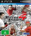 VirtuaTennis4 PS3 AU Box.jpg