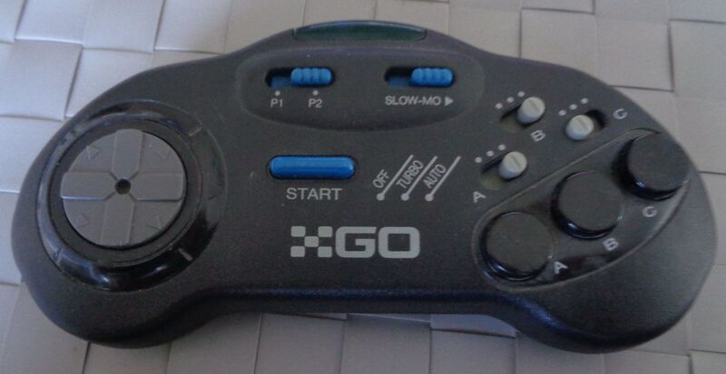 File:XGO MD Controller Front.jpg