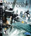ArmoredCore4 PS3 US Box.jpg
