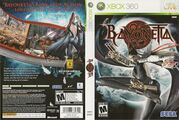 Bayonetta 360 US Box.jpg