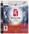 Beijing2008 PS3 Rus cover.jpg