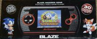 BlazeAtGamesGear UK Box Front.jpg