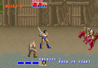 GoldenAxe System16 US Stage5.png