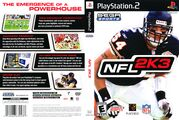 NFL2K3 PS2 US Box.jpg