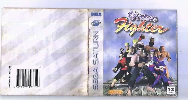 File:Virtua-fighter-saturn-manual.pdf - Sega Retro
