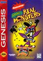 AaahhRealMonsters MD US Box.jpg
