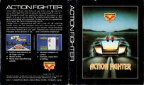 ActionFighter Spectrum EU Firebird Box.jpg