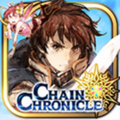 ChainChronicle Android icon 363.png