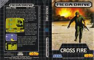 Crossfire md br cover.jpg