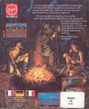 GoldenAxe AtariST UK Box Back.jpg