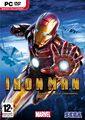 IronMan PC Aust cover.jpg