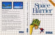 SpaceHarrier SMS EU cover.jpg