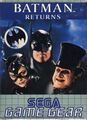 BatmanReturns GG EU Box Front.jpg