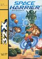 SpaceHarrier 32X JP Box Front.jpg