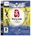 Beijing2008 PS3 Swe cover.jpg