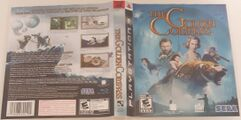 GoldenCompass PS3 CA cover.jpg