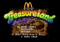 MDTreasureLand TitleScreen.png