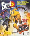 ScudIndustrialEvolution PC US Box Front.jpg