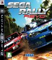SegaRallyRevo PS3 KR Box.jpg